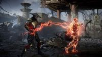 Mortal Kombat 11 Xbox One Game - Gamereload.co.uk